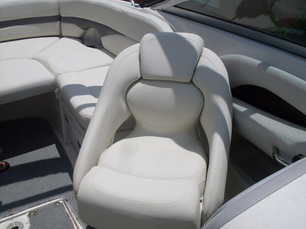 Marco S Best Upholstery Of Santa Ana Boat Covers And Boat Cushions